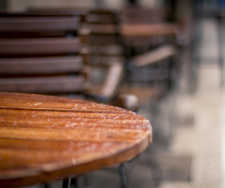 Tables (Coffee and Accent)